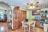 3010 Silver Ridge Drive - Photo 43