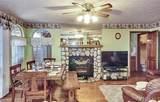 3010 Silver Ridge Drive - Photo 47