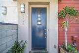 5794 Acacia Lane - Photo 2