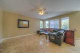 24015 Rubi Court - Photo 22