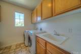 24015 Rubi Court - Photo 30