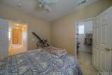 24015 Rubi Court - Photo 40
