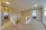 24015 Rubi Court - Photo 41