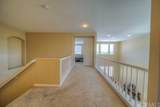 24015 Rubi Court - Photo 42