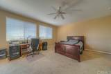24015 Rubi Court - Photo 43