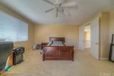 24015 Rubi Court - Photo 44