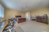 24015 Rubi Court - Photo 45