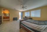 24015 Rubi Court - Photo 46