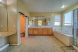24015 Rubi Court - Photo 47