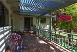 5855 Evergreen Lane - Photo 2