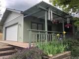 5855 Evergreen Lane - Photo 3