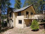 968 Grass Valley Road - Photo 3