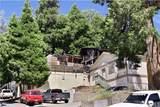 29130 Lake View Drive - Photo 49