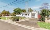 5350 Roxburgh Avenue - Photo 4