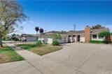 1218 Linwood Avenue - Photo 1