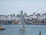 1215 Anchors Way Drive - Photo 47
