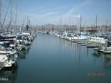1215 Anchors Way Drive - Photo 52