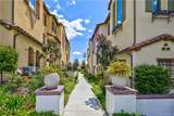 20942 Cornerstone Drive - Photo 2