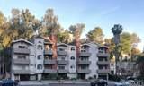 3284 Barham Boulevard - Photo 2