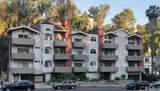 3284 Barham Boulevard - Photo 3