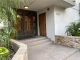 3284 Barham Boulevard - Photo 4