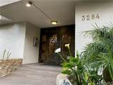 3284 Barham Boulevard - Photo 5