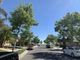 2405 Creekside Drive - Photo 29