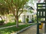 5859 El Pharo Drive Drive - Photo 38