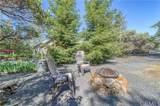 14974 Woodland Park Drive - Photo 29
