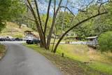 752 Glen Canyon Road - Photo 51