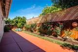 61 Paseo Haciendas - Photo 28