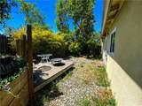 1383 Woodside Drive - Photo 16
