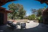 1442 Montecito Drive - Photo 13