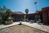 1442 Montecito Drive - Photo 14