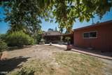 1442 Montecito Drive - Photo 15