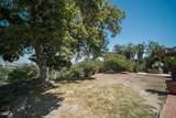 1442 Montecito Drive - Photo 16
