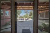 1442 Montecito Drive - Photo 5
