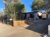 74855 Alta Loma Drive - Photo 1