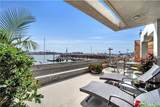 512 Bay Front - Photo 4