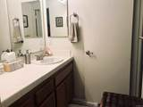 3646 Avocado Village Ct - Photo 20