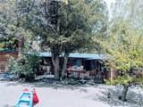 1651 Sparrow Road - Photo 27