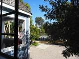 6069 Loynes Drive - Photo 15