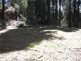 21546 Peak Circle - Photo 10