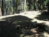 21546 Peak Circle - Photo 13