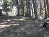 21546 Peak Circle - Photo 14