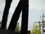 21546 Peak Circle - Photo 15