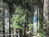 21546 Peak Circle - Photo 3