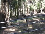 21546 Peak Circle - Photo 6