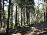21546 Peak Circle - Photo 8