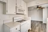 8459 Westmore Rd - Photo 12